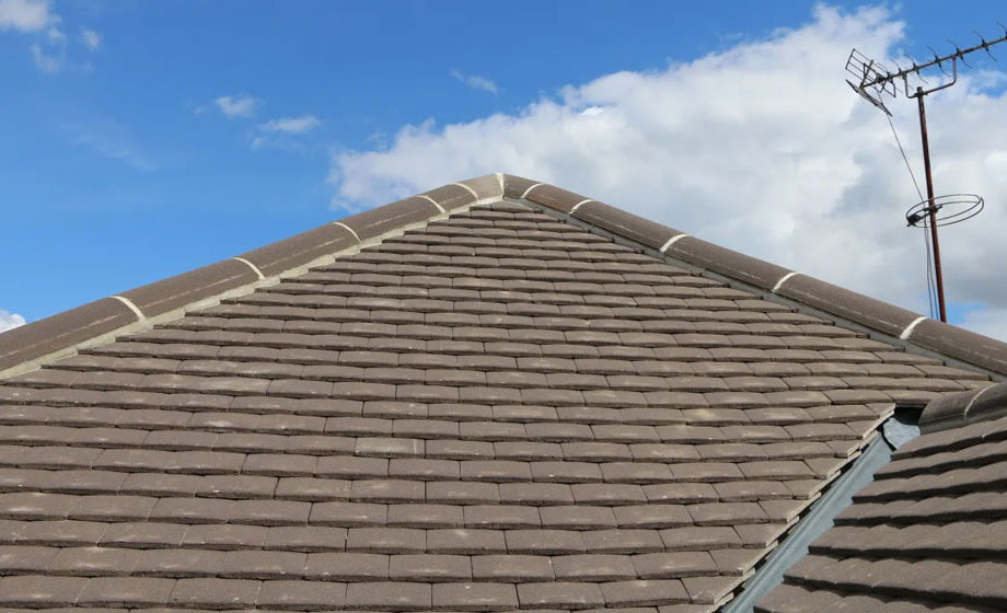 What Is Roof Flashing and Why Do You Need It?