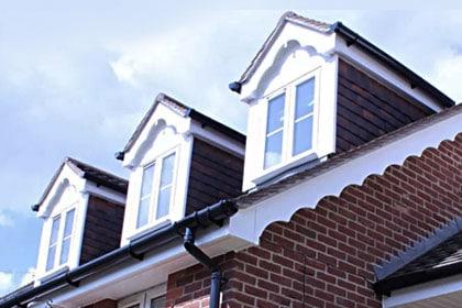 Essex Roofing