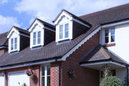 Five Steps for a Well-Maintained Roof