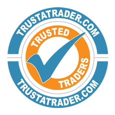 Local Roofing Company | Trade Reviews | Empire Roofing - Trustatrader