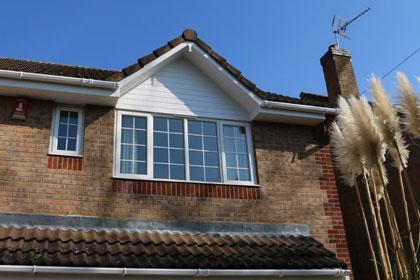 Welwyn Garden City Roofing