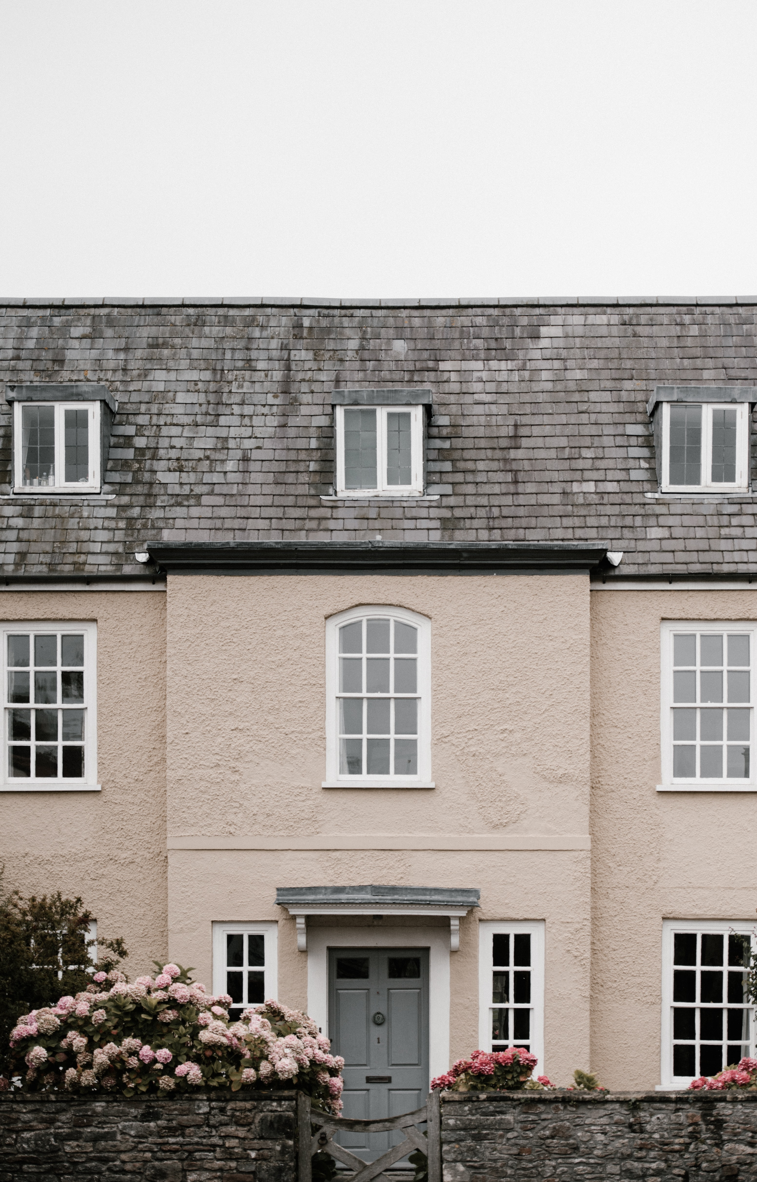 Concrete Roof Tiles versus Clay Roof Tiles — Which Are Better?