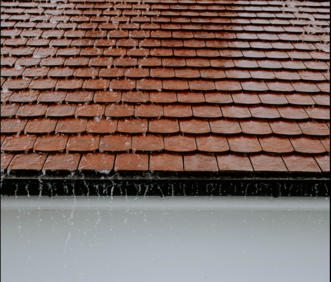 When Does Your Roof Need to Be Replaced?