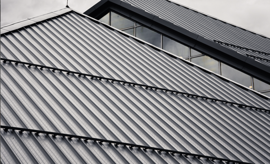 What Cladding Is Safe and What Cladding Is Dangerous?