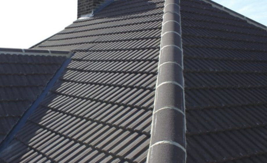 What Is Lead Roofing and Can It Be Dangerous?